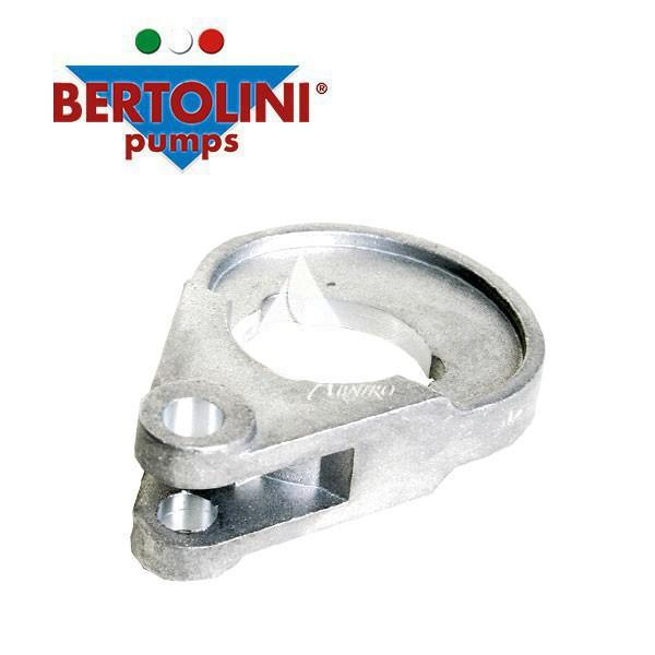 32425645456 - پمپ واترجت کارواش - پمپ واترجت صنعتی ایتالیایی